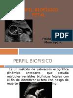 Perfil biofisico semiologia.pptx