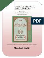 3 Terjemah Bahjatul Wasail.pdf