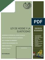 PI_TE.pdf