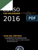 Cap Mg Enarm