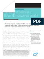 SAP_Sales_May2014.pdf