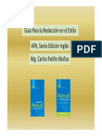 Normas APA 6ta Edición.pdf