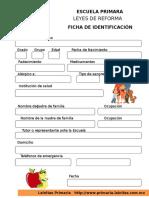 Ficha identificación.docx
