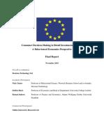final_report_en.pdf