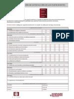Formato Evaluacion Programa