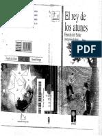 el-rey-de-los-atunes.pdf