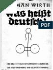 Herman Wirth