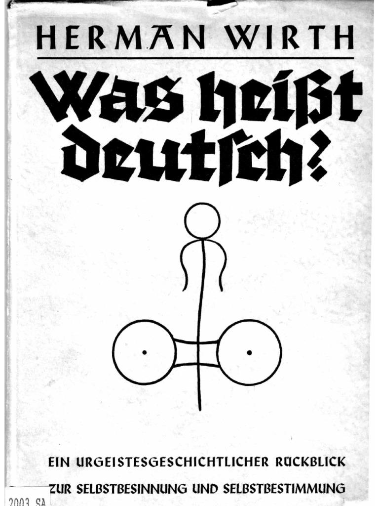 Was HeiГџt Spicy Auf Deutsch