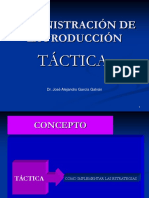 001 Administración de La Producción