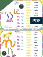 Fichas-Letrilandia-lectura-II-PDF-PARTE-2.pdf