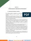 CAPITULO Nº 06.pdf