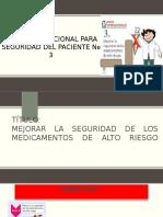 Presentacion Metas Inter