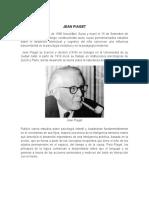DESARROLLO HUMANO JEAN PIAGET.docx