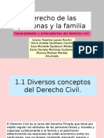 Derecho de las personas y la familia.pptx