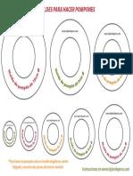 moldes pompones.pdf