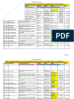 Spring2015BookList.pdf