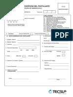 Hoja-de-Inscripción (1).pdf