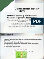 Diap_BJT_DC_2014.pptx