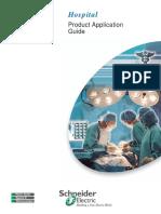 Hospital Application Guide Schneider