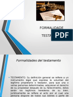 33837formalidades Del Testamento (1)