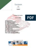 códigod de falla actros MPII.pdf