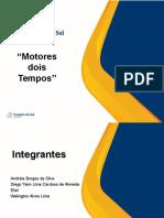 Sistemas Automotivos - Motor dois Tempos.ppt