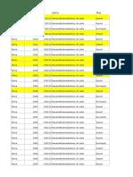 Un Data Hexametldeamin