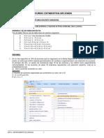 3 Guía Distribución Binomial