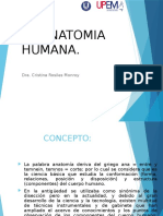 ANATOMÍA1