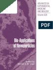 Bio-applications of nanoparticles.pdf