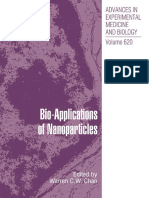 Bio-applications of nanoparticles.pdf