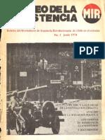 293 Correo de La Resistencia 01