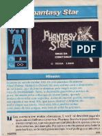 guia_games.pdf