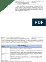 GUIA_INTEGRADA_DE_ACTIVIDADES_ACADEMICAS_2016_HDGC-291-16-04 (9)