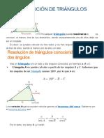 resolucion de triangulos.docx