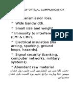 UniMasr.com_350a90a63c6232e11877206a5ae48ce5