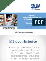 METODO HISTORICO LOGICO.pdf