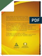 myslide.es_epistola-de-los-galatas-serie-de-estudios-para-grupos-pequenos.pdf