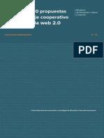Enredados-20-propuestas-de-aprendizaje-cooperativo-basadas-en-la-web-2.0.pdf