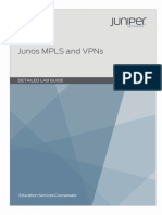 JMV_10.a-R_6.5x9_covers_LGD.pdf
