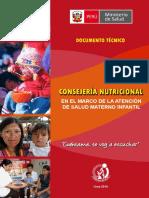 002DT_Consejeria.pdf