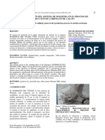 Dialnet-CaracterizacionDelSistemaDeMoliendaEnElProcesoDePr-4527839.pdf