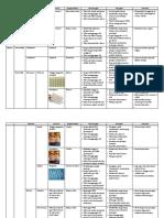 Konseling KB Des 2012.pdf