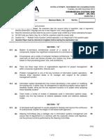 Extra nov 2013.pdf