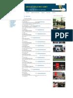 Khoa Kỹ thuật điều khiển - Đại học Lê Quý Đôn _ Các Bộ môn _ BM Điện tử Y sinh _ Cán bộ, GV.pdf