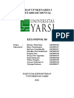 cover PBL