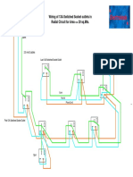 Wiring of 13A Switched Socket Outlets in Radial Circuit.pdf