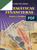 Mate Financiera - Ismael H Lopez C.pdf