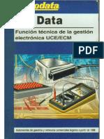 AutoData Pin Data 1