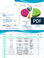 Programa de Centro Comercial 140417092228 Phpapp02 (1)